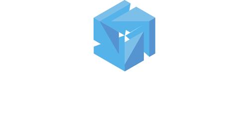 TalecSystem-verticalblanco